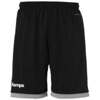 KEMPA Short de handball Core.2 - Enfant garçon - Noir