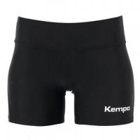KEMPA Sous Short Handball Performance Tights Femme