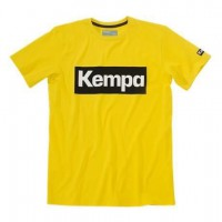 KEMPA T-Shirt Handball Promo Homme