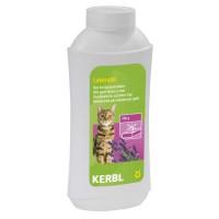 KERBL Concentré déodorant litiere - Lavande - 700 g