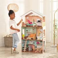 KIDKRAFT - Maison de poupées en bois Dottie