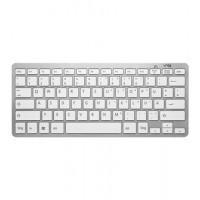 WT clavier MKB-27