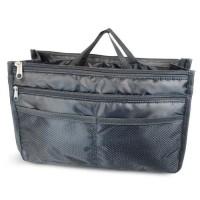 KINSTON Petit organiseur de Sac Smart Bag - 9 poches de différents formats