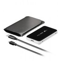 WT HDD EX-MOB-13 2.5 USB 3.0 SATA
