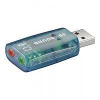 USB - SoundCarte 2.0 OHL