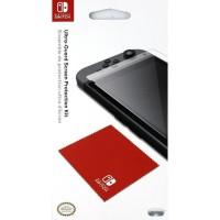 Kit de protection pour Switch