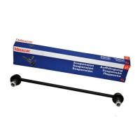 KLAXCAR Biellette de barre stabilisatrice pour Cirtoen C2, C3/ Peugeot 206 0S090F 47204Z