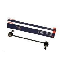 KLAXCAR Biellette de barre stabilisatrice pour Citroen Berlingo, Xsara, ZX 0S090F 47203Z