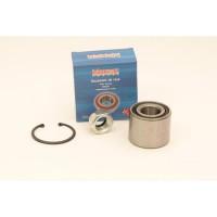 KLAXCAR FRANCE Kit de Roulement de roue 22006Z