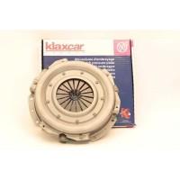 KLAXCAR Plateau d'embrayage - Pour Peugeot 404 / 504 / 505
