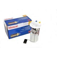 KLAXCAR Pompe a carburant unité d'injection pour Citroen Jumpy, Xantia / Fiat Scudo, Ulysse 0S0916 44032Z