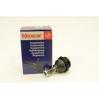 KLAXCAR Rotule de suspension inférieure - Pour Citroen C5, Xsantia, XM