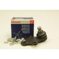 KLAXCAR Rotule de suspension inférieure - Pour Peugeot 306