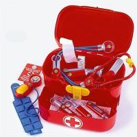 KLEIN - Vanity docteur a tiroir avec tensiometre électronique