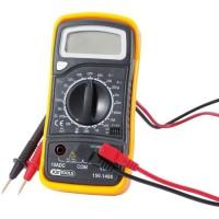 KS TOOLS Multimetre digital