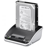 USB - SATA HDD Docking Station USB 2.0