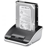 USB - SATA HDD Docking Station USB 3.0