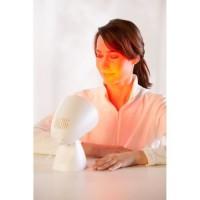 Lampe a infrarouge BEURER IL 11 - EU 100 W - 5 niveaux d'inclinaison - Produit médical