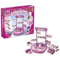 LANSAY Mini-Délices - Mon Atelier Mini Eclairs