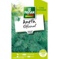 LE PAYSAN Aneth Officinal