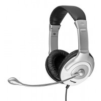 CAB Headset COMFORT GAMING HEADSET