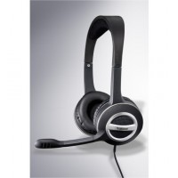 CAB Headset GAMING HEADSET