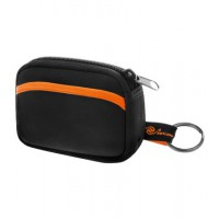EVERKI® Klick Camera Pouch EKC503MCR