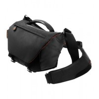 EVERKI® Aperture SLR Camera Bag EKC504