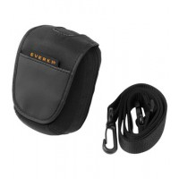 EVERKI® Focus Camera Pouch EKC507