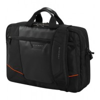 "EVERKI® Flight Briefcase (16"") EKB419"