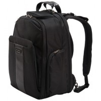 "EVERKI® Versa Backpack (14.1"") EKP127"