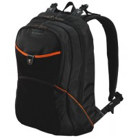 "EVERKI® Glide Backpack (17.3"") EKP129"