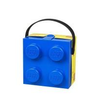LEGO Lunchbox - 40240002 - Bleu