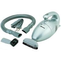 Aspirateur à main 700 watts Clatronic HS 2631 (argenté)