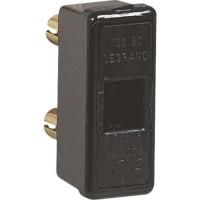 LEGRAND Porte-fusible a broches diametre ø 7mm pour cartouches 8,5 x 31,5