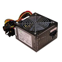 Bloc d´alimentation Gaming Power 780 Watt