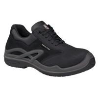 LEMAÎTRE Chaussures de sécurité basse Royan S3 CI SRC noir