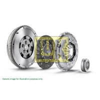 Lemforder Support moteur 3623201