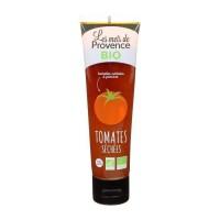 LES METS DE PROVENCE Tomates séchées bio - 100 g
