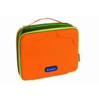 LEXIBOOK - Sacoche de Protection pour Tablettes - Compatible avec toutes dimensions de Tablettes