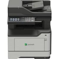 LEXMARK Imprimante monochrome MB2442ADWE - MFP MONOCHROME