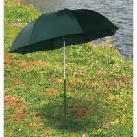 LINEAEFFE Parapluie articulé - 250 cm
