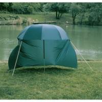 LINEAEFFE Parapluie et tente - 220 cm