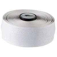 LIZARD SKINS Guidoline 1,8 mm - Blanc