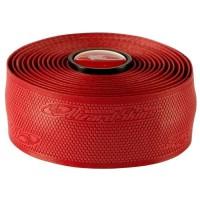 LIZARD SKINS Guidoline 1,8 mm - Rouge