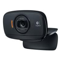 Logitech webcam HD - C525 Refresh