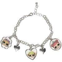 LOL Bijou Bracelet Fille
