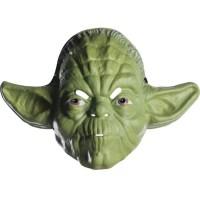 LUCASFILM LTD Masque Yoda Vintage