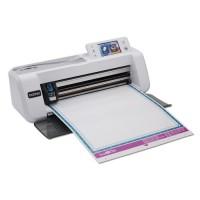 Machine Scan'n'cut CM300