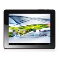 Tablette PC Easypix SmartPad EP800 ULTRA - 8 Ecran Tactile/WLAN/Android 4